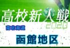 FCプラウド ジュニアユース 1次セレクション10/11,12,19 開催、2次セレクション10/25,26開催 2021年度 東京都