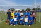 2020年度JAバンク鳥取ちょきんぎょカップ 第23回鳥取県U-10サッカー大会 最終結果掲載!
