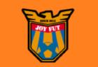 2020 OFA U-12ウインターカップ 大分 優勝は日岡!