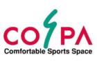 COSPAフットボールクラブジュニアユース 体験練習会9/7~開催 2021年度 兵庫県