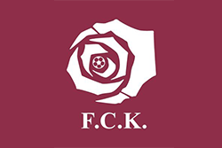 FC Kyoritsu(エフシーキョーリツ)ジュニアユース体験練習会 12月〜火・水・金 2021年度 岐阜