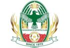 2020-2021 アイリスオーヤマ プレミアリーグU-11 福岡 優勝はアビスパ福岡!