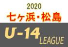 2020年度 第24回全日本女子ユース(U-18)サッカー選手権  岩手県大会  決勝結果情報お待ちしています!