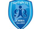 【佐賀県】ブログランキング8/1~8/31に見られたサッカーブログベスト10