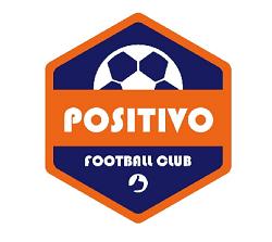 Positivo FC ジュニアユース 体験練習会 9/20,27,10/25開催 2021年度 愛知県