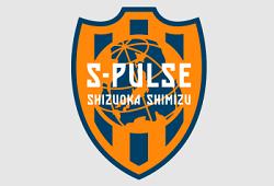 清水エスパルスSS富士 ジュニアユース セレクション 10/25,11/1開催 2021年度 静岡県