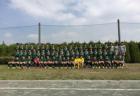 2020年度 JFA U-12サッカーリーグ2020和歌山ホップリーグ 和歌山南ブロック 優勝はセレソン中之島FC!