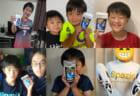 31名の当選者様より写真とコメントが届きました!(プレゼント企画)