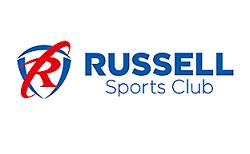 柏ラッセルFCジュニアユース体験練習会 及び セレクション9月より毎週水.金開催 2021年度 千葉