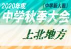 浦和レッズジュニア 現小3・4 1次セレクション 小3は10/5、小4は10/8開催!9/18締切!! 2021年度 埼玉県