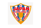 JAPANサッカーカレッジ高等部(男子) 練習会 8月,9月随時開催 2020年度 新潟県