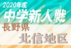 GRAMADO FC ジュニアユース セレクション10/3他、練習会 9/27他開催 2021年度 埼玉県