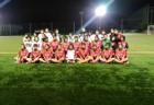 2020年度 プラタナス杯争奪サッカー大会 6年生大会(静岡県)優勝はキューズFC!