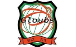Gloubs FC  ジュニアユースセレクション10/18,11/15他 開催、体験トレーニング10/13,14他 開催 2021年度 愛知県