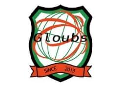 Gloubs FC  ジュニアユースセレクション 1/31 開催のお知らせ!2021年度 愛知県