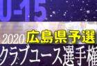 アビスパ福岡 U-10 / 11  GKセレクション  10/27 開催のお知らせ!2020年度 福岡県