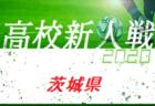 2020年度第1回明治安田カップU10 宮崎県サッカー大会 県大会組合せ掲載! 2/13,14開催予定