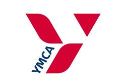 奈良YMCAサッカ-クラブ ジュニアユ-ス体験練習会10/11他・セレクション11/21,29開催! 2021年度 奈良県