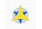 ヴェルディS.S. AJUNT ジュニアユース セレクション8/31、体験練習会 7/20他開催! 2021年度 東京都