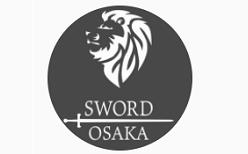 FC Sword Osaka ジュニアユース体験練習会 9/15他開催 2022年度 大阪府