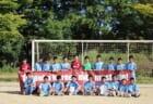 2020年度 第16回福岡県女子ユース(U-15)サッカー選手権大会 優勝は福岡女学院中学校FC!