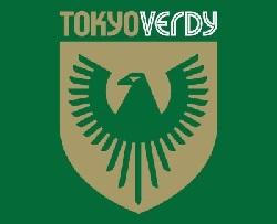 東京ヴェルディU-11 セレクション10/10開催! 2021年度 東京都