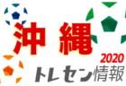 2020年度 第18回JA全農杯全国小学生選抜サッカーIN北海道 苫小牧地区予選 優勝はArearea FC!