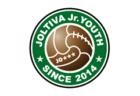 Kurobe FC(黒部FC)ジュニアユース 体験練習会  11/7.14 開催のお知らせ!2021年度 富山