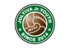 FC LIBERTA(リベルタ)ジュニアユース 体験練習会 毎週火・水・木曜日 開催中!2021年度 福岡県