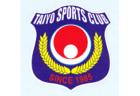 2021年度 全日本U-12空知サッカーリーグ 優勝は岩見沢Jr!