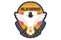 FC Alaserio(アラセリオ)ジュニアユース セレクション2/27 開催のお知らせ!2021年度 山梨県
