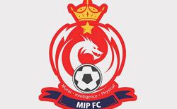 MIP FC ジュニアユース 入団練習会 11/8.19 開催のお知らせ!2021年度 東京都