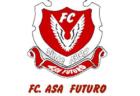 FC ASA FUTURO ジュニアユース 新規入団生練習会10/27.29、セレクション11/28.12/5.6開催 2021年度 長野