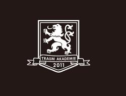 トゥラウムアカデミー ジュニアユース体験練習会 10月火・木・金開催 2021年度 長野