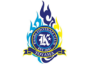 JOLTIVA(ジョルティーバ)ジュニアユース 練習会(セレクション)10/27. 11/10 開催!2021年度 埼玉県