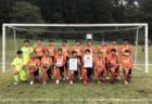 2020年度OFA第31回沖縄県高校女子サッカー選手権大会 優勝はコザ高!