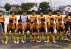 2020年度 高円宮杯 JFA U-18サッカースーパープリンスリーグ最終結果掲載!優勝は青森山田1st!