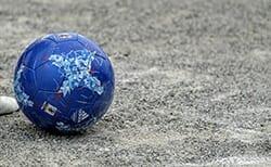 2020年度 第41回U-11サッカー大会(茨城)県東地区大会 11/3開幕!組合せいただきました!