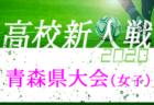 2020年度 第18回埼玉県少女サッカーフェスティバル 優勝は吉見エスカーラFC!
