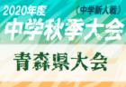 2020年度 JFA第24回全日本U-18女子サッカー選手権大会 静岡県大会 9/27結果速報!優勝は清水FC!