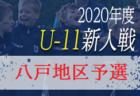 JFA U-12リーグ2020神奈川《FAリーグ》横浜地区 兼 横浜国際チビッ子サッカー大会 全21ブロックで優勝決定!!10/24,25結果更新!結果入力ありがとうございます!