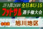 Lucero京都(ルセーロ)ジュニアユース クラブ説明会 11/29、練習参加 11/19,24,26 開催!2021年度 京都