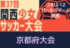 2020年兵庫県4種トップリーグ   全日程終了 1部優勝はヴィッセル神戸U-12!