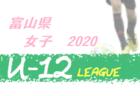 関西地区の今週末のサッカー大会・イベントまとめ【11月21日(土)・11月22日(日)・11月23日(月・祝)】