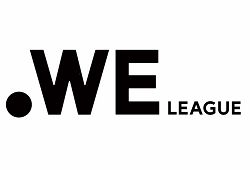 【女子サッカーWEリーグ】日テレベレーザ、INAC神戸など11クラブの参入が決定!リーグ開幕は2021年秋