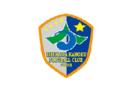 2020年度 第18回コリア・ジャパンU-16大会 関西 10/24までの結果更新 随時更新