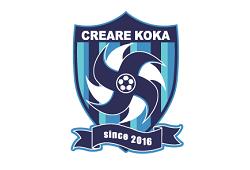 クレアーレ甲賀FC ジュニアユース 体験練習会 10/21.30 他 開催のお知らせ!2021年度 滋賀県