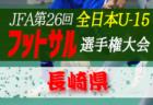 2020年度 U-11栃木県少年サッカー大会 宇河地区予選 union SCがPK制して優勝!U-11県大会出場全13チーム決定!!
