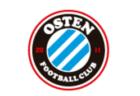 2020年度 JFA第44回全日本少年サッカー大会静岡県大会 東部支部予選 代表5チーム決定!