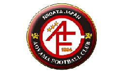AFC94 ジュニアユース 体験練習会 火・木開催!2021年度 新潟県
